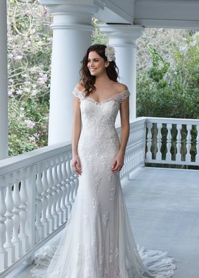 3938, Sincerity Bridal