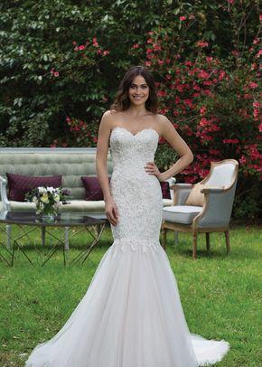 3944, Sincerity Bridal