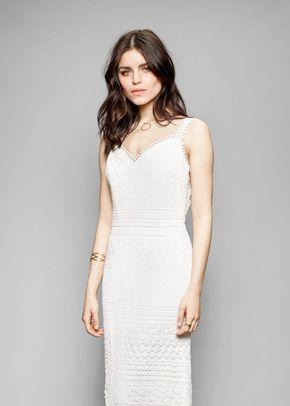 Beautiful 1, Marylise