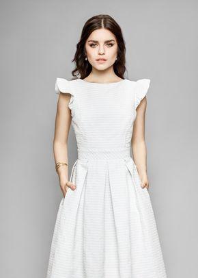 Rosa, Marylise