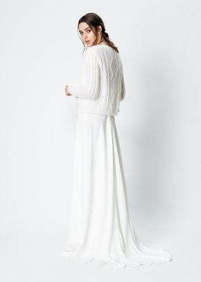 Elizabeth /Kendal, Rembo Styling