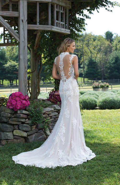 3971, Sincerity Bridal