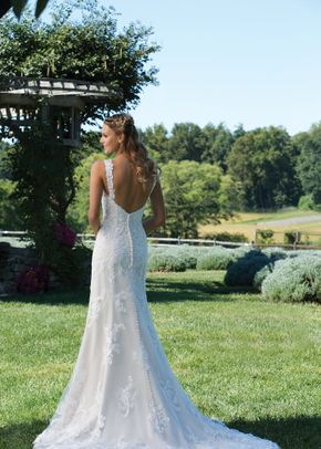 3973, Sincerity Bridal