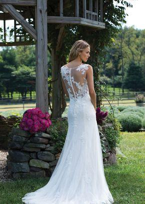 3976, Sincerity Bridal