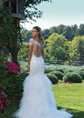 3985, Sincerity Bridal