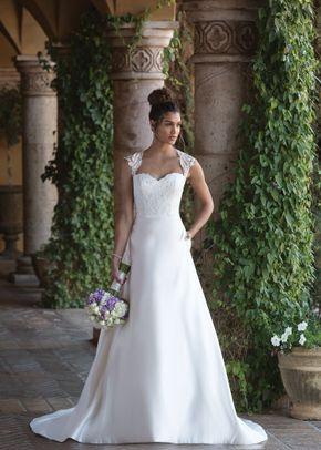 4001, Sincerity Bridal