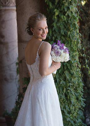 4004, Sincerity Bridal