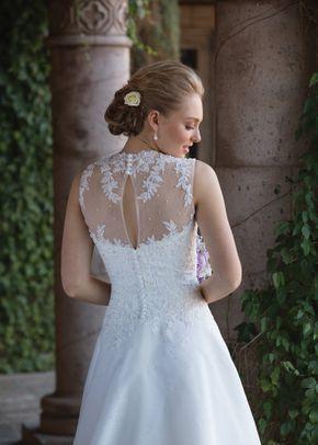 4009, Sincerity Bridal