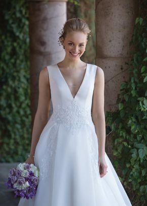 4006, Sincerity Bridal