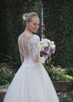 4025, Sincerity Bridal