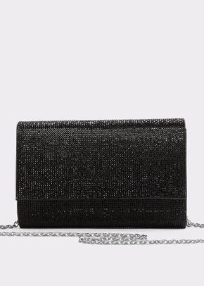 M55488, Louis Vuitton