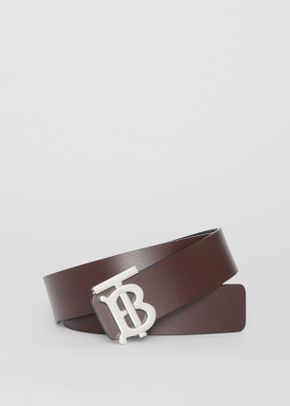 B-012, Burberry