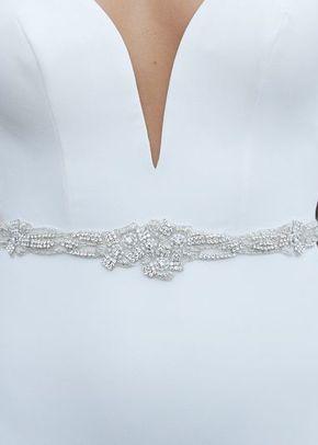Acessórios Casablanca Bridal