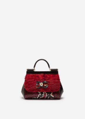 M55454, Louis Vuitton
