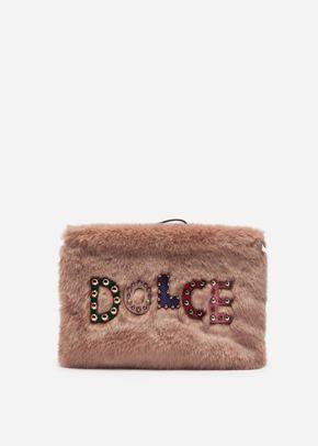 BB6524AV5648S015, Dolce & Gabbana