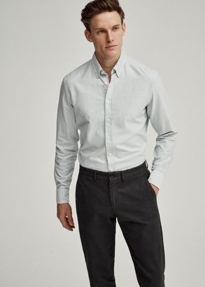 HM308071, Hackett London