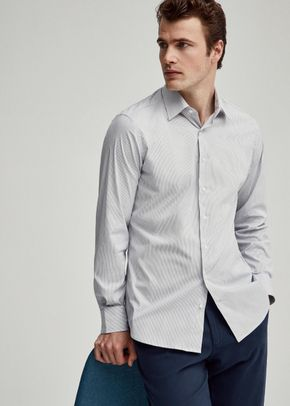 HM308076, Hackett London