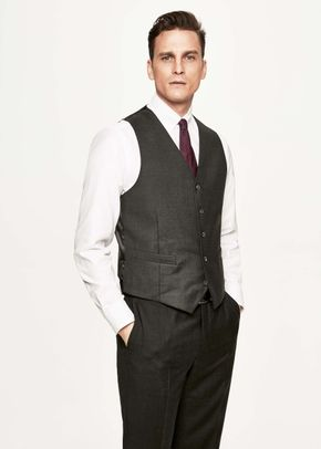HM450396_987, Hackett London