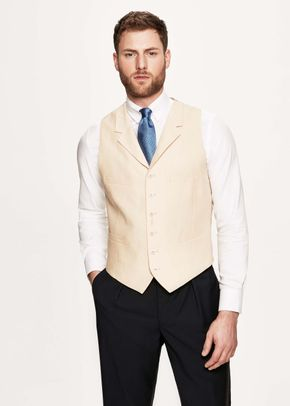 HM450414_821, Hackett London