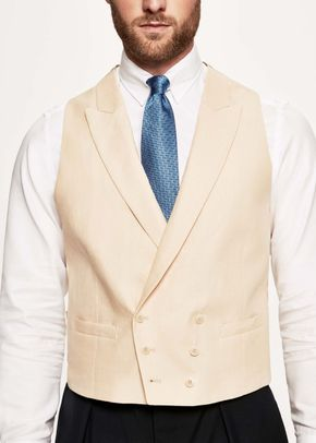 HM450415_821, Hackett London
