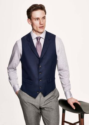 HM470022, Hackett London