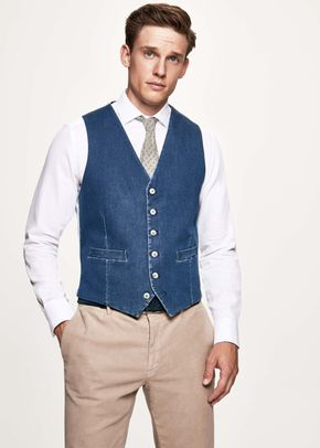 HM470171, Hackett London