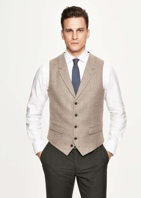 HM470201, Hackett London