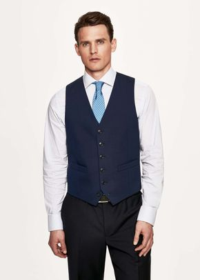 HM470242, Hackett London
