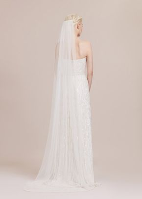 manhattan, Jenny Packham