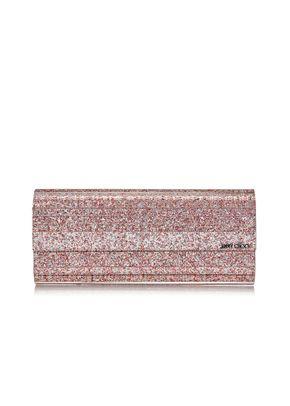 M55480, Louis Vuitton