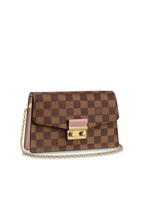 LV 049, Louis Vuitton