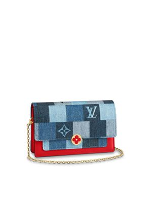 LV 055, Louis Vuitton