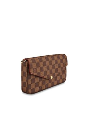 LV 056, Louis Vuitton