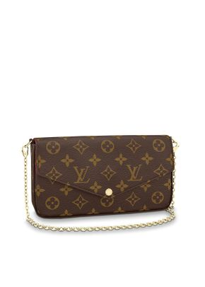LV 061, Louis Vuitton