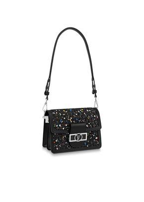 M55491, Louis Vuitton