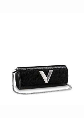 NIGHT BOX, Louis Vuitton