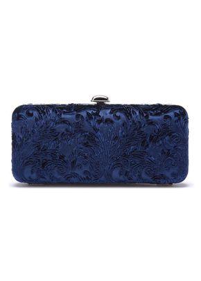 Casilda blue, Magrit