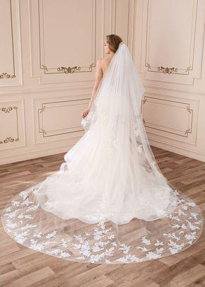 Acessórios Mon Cheri Bridals