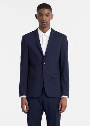 K1EK101790, Calvin Klein