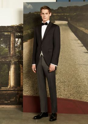 C 008, Collection Corneliani