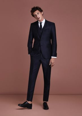 CC 004, Collection Corneliani