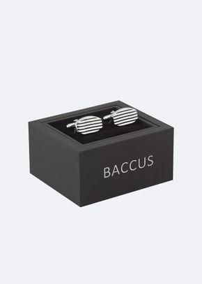 B 001, Baccus