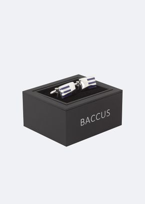 B 003, Baccus