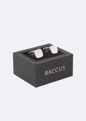 B 004, Baccus