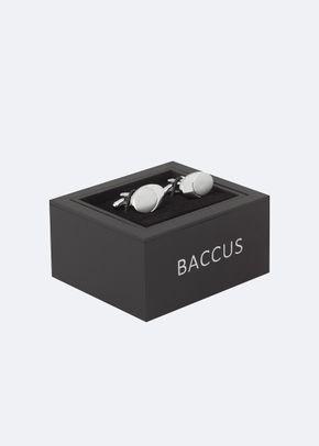 B 005, Baccus
