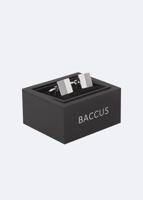 B 006, Baccus