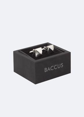 B 007, Baccus