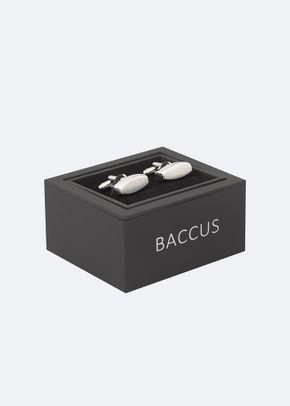 B 008, Baccus