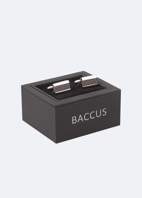 B 013, Baccus