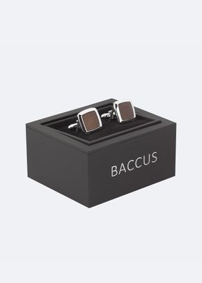 B 014, Baccus